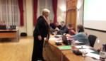 """Burgemeester haalt zwaar uit naar N-VA: """"Gemeenteraad is geen duivenkot"""""""