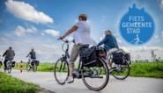 Weet jij alles over fietsen? Doe mee aan de grote Fietsquiz van Het Nieuwsblad