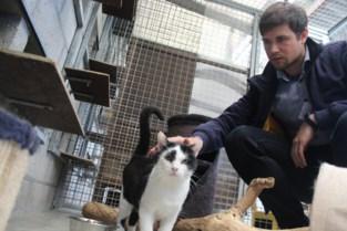 Wijkagenten worden opgeleid om dierenleed sneller te herkennen