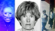 Hoe Hilde (56) een oplichtster en moordenaar werd