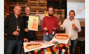 Fairtradetrekkersgroep wil van Tienen en fairtradegemeente maken