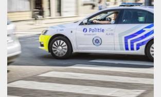 Dronken fietsers veroorzaken botsingen in Antwerpen