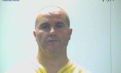 Veroordeling zware drugscrimineel op Most Wanted-lijst geschrapt na procedurefout