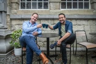 Duo enige kandidaat voor voorzitter lokale Open VLD
