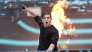 """Wereldbekende Nederlandse dj Martin Garrix maakt officiële EK-lied: """"Ongelooflijke eer"""""""