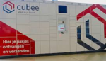 Mobipunt krijgt pakjesautomaat van Bpost