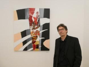 FOTO. 'Flashback', 65 jaar – 65 schilderijen