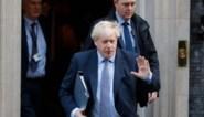LIVE. Johnson lijdt nieuwe nederlaag: moet deal eerst in Britse wetgeving gieten, stemming over Brexit-akkoord uitgesteld
