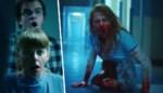 Verrassing van formaat op FACTS: bloederige trailer onthuld van 'Yummy', de eerste Vlaamse zombiefilm ooit