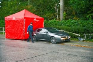 Dodelijk ongeval in Brugge: man (70) wellicht onwel achter het stuur