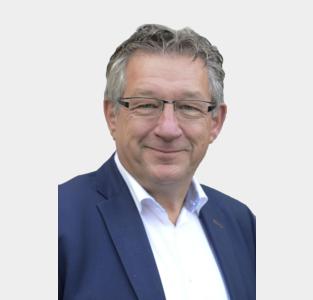 """HAVENFUSIE: """"Antwerpen zal zeker niet de baas worden van Zeebrugge"""""""