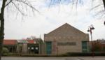 Borrelwoordjes, vertelmoment voor kinderen in de bib in Landegem