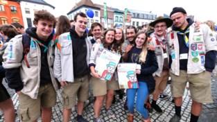 """Jongeren voeren druk op politici op: """"Subsidies zijn broodnodig"""""""