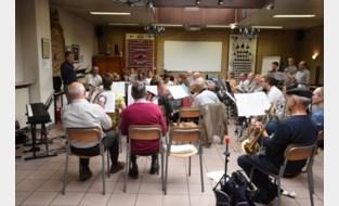 Muziekkapel brandweer brengt concert samen met stadsbeiaardier