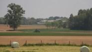 Soepelere bouwregels landbouwgebied vernietigd