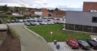 Parking gemeentehuis kost helft meer dan gepland