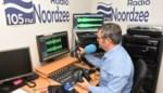 Radio Noordzee is voortaan wereldwijd te ontvangen