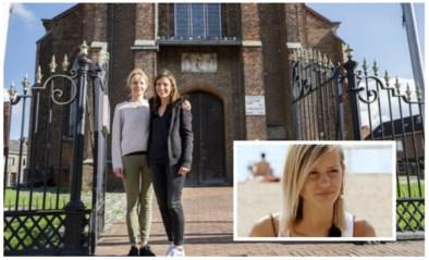 """Familie plant prachtige herdenking voor aan anorexia overleden Femke (28): """"Ze is zo sterk geweest, maar ook heel eenzaam"""""""