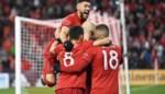 Ciman stoot met Toronto FC door in play-offs, Rooney speelt laatste match in Amerika