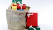 Een zak vol solden: met deze tips moet de Sint wat minder geld uitgeven dit jaar