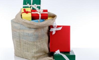 Je betaalt nu minder voor speelgoed dan over een maand: tips voor de Sint en zijn helpers
