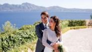 Rafael Nadal stapt na 14 jaar eindelijk in het huwelijksbootje (en de Spaanse koning was erbij)