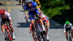 Op weg naar gedroomd afscheid bij Deceuninck-QuickStep? Enric Mas wint koninginnenrit in Ronde van Guangxi