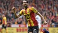 KV Mechelen klopt Antwerp en nestelt zich stevig in top-zes
