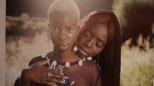 VIDEO. Moord op Julie Van Espen is inspiratiebron voor fototentoonstelling rond seksueel geweld
