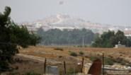 """Turkije: """"Koerdische troepen hebben soldaat gedood tijdens staakt-het-vuren in noordoosten van Syrië"""""""