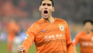 Marouane Fellaini pakt uit met goal en assist in zege tegen Mousa Dembélé en Guangzhou