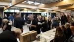 Gentse liberalen gunnen Geert Versnick geen nieuwe termijn in lokaal bestuur