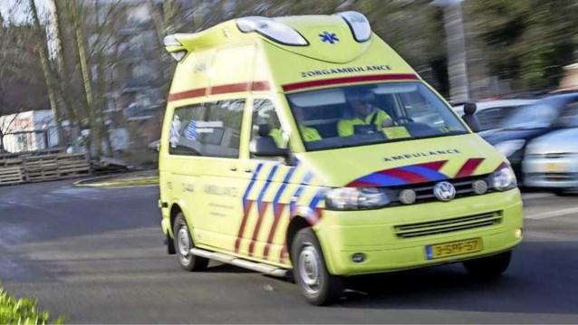 Nederlandse kleuter overleden na val in water bij speeltuin