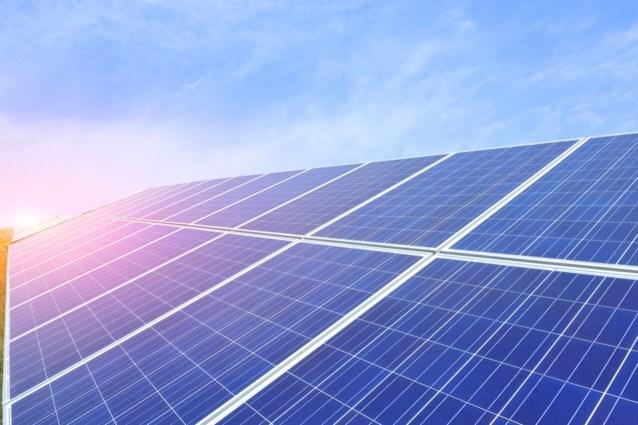 Energiefitsessie - Zin en onzin over zonnepanelen