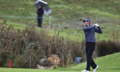 Eerste toernooizege voor golfer Nicolas Colsaerts in 7 jaar na prangende slotdag