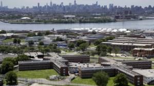 Meest legendarische gevangenis ter wereld moet dicht