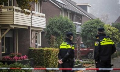 """Twee lichamen aangetroffen in huis in Nederlandse dorp Hengelo: """"verwarde zoon"""" aangehouden"""