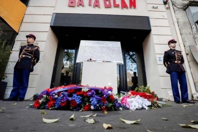 Onderzoek naar aanslagen Parijs na bijna vier jaar afgerond: 14 verdachten in beeld