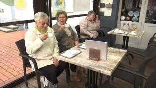 VIDEO. Lummenaren hebben hoogste levensverwachting in Limburg