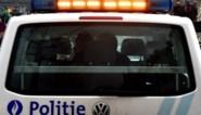 Politie wisselde illegaal info uit