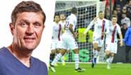 """ANALYSE. Gert Verheyen over Club Brugge-PSG: """"De afwezigheid van Neymar is niet altijd een voordeel"""""""