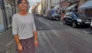 """Handelaars vragen actie na aanhoudend vandalisme: """"Shoppers zullen centrum mijden"""""""