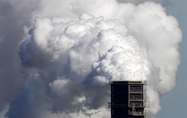 Wallonië sluit verkoop van CO2-kredieten aan Vlaanderen niet uit