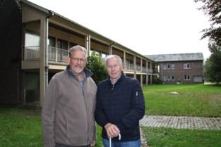 Angst voor hogere offertes, nu renovatie van Home Van Gysel al drie jaar op zich laat wachten