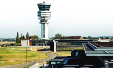 Vertragingen op Zaventem: vakbonden bewakingssector dreigen met acties op luchthaven