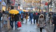 Open VLD pleit opnieuw voor ruimere openingsuren winkels, Unizo blijft tegen
