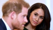 Over ruzie met broer William en pijnlijke herinneringen aan moeder Diana: het ongezien openhartige interview van prins Harry en Meghan Markle