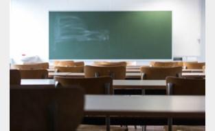 Drie Leuvense scholen fuseren: personeel, ouders en leerlingen plannen woensdag protestbetoging