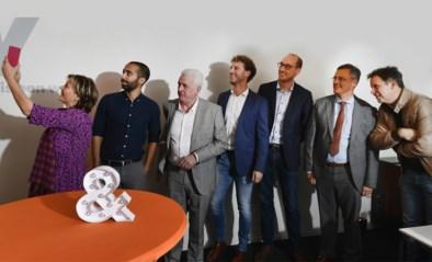 Zeven kandidaat-voorzitters voor CD&V: wat onderscheidt hen van elkaar en wie maakt het meeste kans?