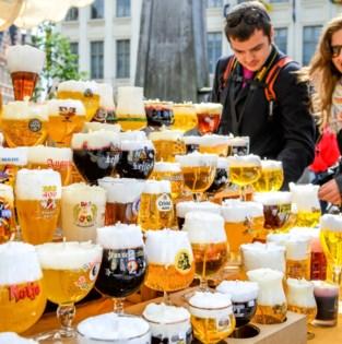 Het geheim achter succes van Belgische bieren blootgelegd